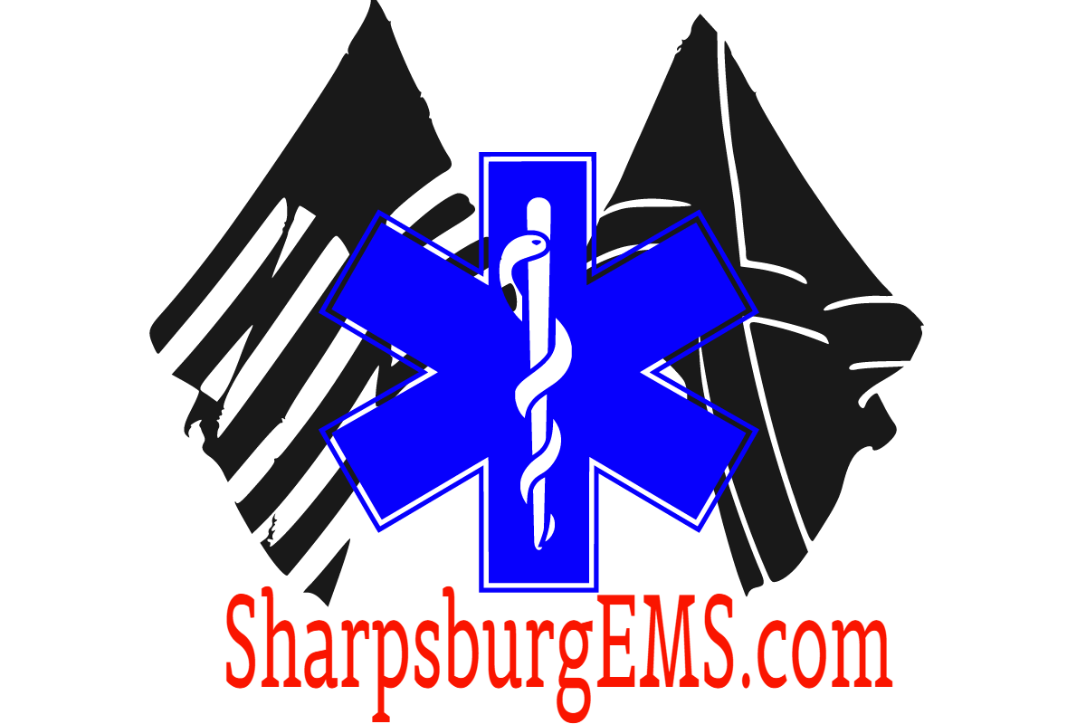 Sharpsburg Area Emergency Medical Services